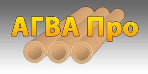 http://agvapro.ru/img/logo.jpg